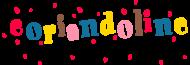 Coriandoline